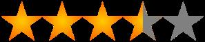 535px-3-5_stars-svg
