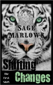 Book Review: Shifting Changes by Sage Marlowe