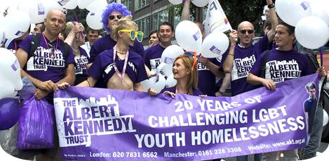 AKT london_pride