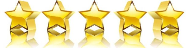 five-stars120205