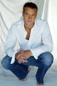 JustinHartley02