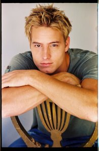 JustinHartley3344-12