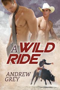 WildRide[A]