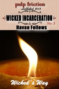 WickedIncarceration_ARe_200x300