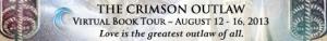 CrimsonOutlaw_TourBanner