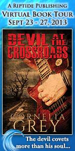 DevilAtTheCrossroads_150x300(1)