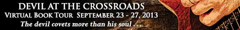 DevilAtTheCrossroads_TourBanner