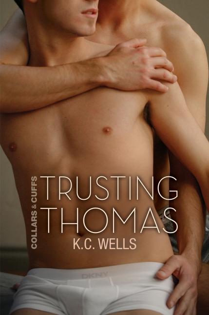 TrustingThomasFINAL